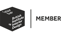 British Institute of Interior Design Member